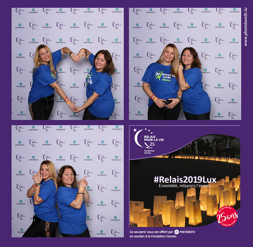 Relais2019Lux_Photobooth (924)