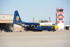 NAF el Centro 16Mar19.01 (Pervez 183A OFF for 2 weeks) Tags: fatalbert c130 marines blueangels nafelcentro california airshow