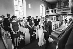 hochzeit-in-worms (weddingraphy.de) Tags: hochzeit hochzeitsfotos worms wedding hochzeitsreportage hochzeitsfotograf kirche realwedding realweddings hochzeitsfotografworms