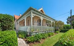 14 Royalist Road, Mosman NSW