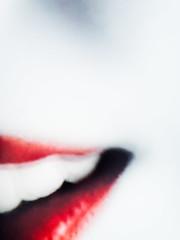 Sex Appeal (Astroredg) Tags: sexappeal lips sensuality sensualité red rouge lipstick rougeàlèvres mouth bouche bodypart abstract abstrait passion voluptuousness dolcevita lust luxure seduction séduction animalism animalisme zeal ardent zèle fiery hot chaud debauchery zest ketchup savor saveur thrill delectation excitement receptivity flesh chair aphrodisia aphrodisiaque avidity avidité erotic erotica eroticism érotisme érotique photographia