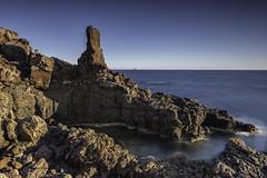DSC_2059.12 (paolacincotti) Tags: scogliera totem isola s antioco rocce acqua mare panorama landscape sea water seascape ilovenature