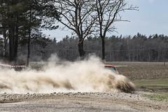 Dust (arkland_swe) Tags: rally hejdesprinten hejdesprinten2019 gotland sweden hejde fs190414 gomd fotosondag explore