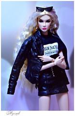 Reliable Source Eden (Myrzuk) Tags: reliable source eden blair nu face fashion royalty