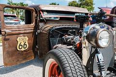 CarShow-8994 (DJDeLaPhotos) Tags: cars antiques 2019 festival