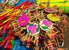 Colorful   Hello, world! #meetBoishakh #photooftheday #travelgram #Bangladesh  #travel #culture #heritage #pohelaboishakh #fashion #beautiful #like4like #followme #picoftheday #art #boishakh #instadaily #wanderluster #inspiredtravels #exploringtheglobe #t (ibtidrasel) Tags: robi beautiful boishakh pohelaboishakh culture explorer exploring exploringtheglobe instadaily art lovetotravel wanderluster photooftheday travelgram picoftheday heritage wonderfulplaces bangladesh traveling travelphotography travelholic fashion doyoutravel wanderer meetboishakh wanderlust like4like inspiredtravels followme travel