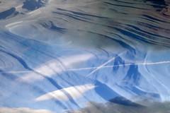 EISWOLKEN . ICECLOUDS I (LitterART) Tags: clouds frost eis ice art litterart sky skies himmel sonyrx100