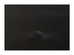 La piedra. (Alejandro Valbuena Martínez) Tags: alejandro valbuena martinez pinturas cuadros paintings bilder arte art kunst artista artist kuenstler alemania germany deutschland españa spain spanien asturias gijón halle an der saale burg giebichenstein paisajes landschaften landscapes