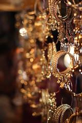 Artificial Jewellery (aimanraza) Tags: canonniftyfifty canonusa canon50mm18 jewellery localmarket market