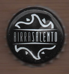 Italia S (94).jpg (danielcoronas10) Tags: 000000 birra crpsn018 eu0ps178 salento