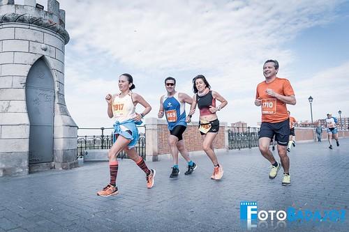 Maratón-7629