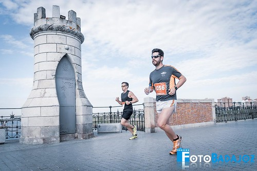 Maratón-7627