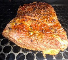 #flanksteak #buchershop #bucher #meat #riebeye #beef #beefsteak #porkribs #grilled #instagramfood #shawarma #meatlovers #parrillero  #frangoassado #shawarmas #panceta #toucinho #kebab #kebabs #torresmo #banha #izgara #kuzuçevirme #pão #pãopita #barbecue # (yhwhenrique) Tags: brisket beef grilledpork lanches panceta hamburguer torresmo toucinho steaklovres barbecue meatlover pitsmoker shawarma churrasqueira churrasco chickenwings hamburguers izgara grilling shawarmas lanche burguerlovers assados frangoassado meatlovers porkribs fastfoods instagramfood buchershop grilled banha burguer beefsteak pão kuzuçevirme pãopita parrillero riebeye flanksteak meat kebabs kebab steaklover fastfood bucher