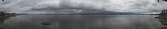 Panorama sur le lac Biwa (stephanexposeinjapan) Tags: biwa lac lake japon japan asia asie stephanexpose katata shiga canon 600d 1635mm ukimido