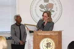 "20190326.Women's History Month Celebration 2019 • <a style=""font-size:0.8em;"" href=""http://www.flickr.com/photos/129440993@N08/46757747224/"" target=""_blank"">View on Flickr</a>"