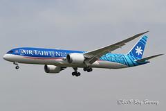 F-OMUA (320-ROC) Tags: airtahitinui fomua boeing787 boeing787dreamliner boeing7879 boeing7879dreamliner boeing dreamliner boeingdreamliner 787 787dreamliner 7879 7879dreamliner b789 klax lax losangelesinternationalairport losangelesairport losangeles proudbird