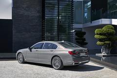 BMW 750Li xDrive_14 (CarBuyer.com.sg) Tags: bmw 750li xdrive march 2019 lci