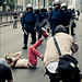 g20_police_push-up_guy_01_8773716413_o