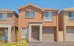 63/104 Burdekin Road Schofields, Schofields NSW