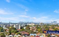 Suite 1501/1 Valentine Avenue, Parramatta NSW