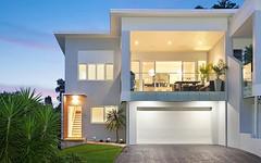 1/47 Lucinda Avenue, Killarney Vale NSW