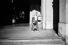 da rEal P.i.M.P. (gato-gato-gato) Tags: 35mm contax contaxt2 iso400 ilford ls600 noritsu noritsuls600 schweiz strasse street streetphotographer streetphotography streettogs suisse svizzera switzerland t2 zueri zuerich zurigo analog analogphotography believeinfilm film filmisnotdead filmphotography flickr gatogatogato gatogatogatoch homedeveloped pointandshoot streetphoto streetpic tobiasgaulkech wwwgatogatogatoch zürich ch leicamp mp leica manualfocus manuellerfokus manualmode rangefinder messsucher black white schwarz weiss bw blanco negro monochrom monochrome blanc noir strase onthestreets mensch person human pedestrian fussgänger fusgänger passant sviss zwitserland isviçre zurich