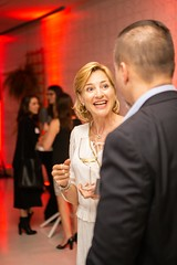 """Swiss Alumni 2018 • <a style=""""font-size:0.8em;"""" href=""""http://www.flickr.com/photos/110060383@N04/46841155891/"""" target=""""_blank"""">View on Flickr</a>"""