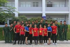 2W9B2519 (lenin_di_dem_9x) Tags: công tác đoàn tại trường trung cấp bách khoa sài gòn