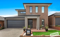 14 Union Street, Clyde North VIC