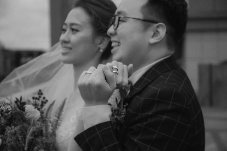 """""""格萊天漾,婚禮攝影,台北婚攝,婚攝推薦,appleface"""""""