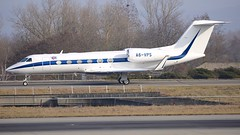 A6-VPS (Breitling Jet Team) Tags: a6vps falcon aviation services euroairport bsl mlh basel flughafen lfsb eap