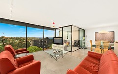 701/150 Walker Street, North Sydney NSW