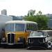 Bus & Limousines