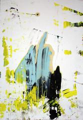 'Zodiac 1' (Kinga Ogieglo Abstract Art) Tags: abstractart abstractpainting abstractartist abstractoilpainting abstract abstractacrylicpainting kingaogieglo painting paintingabstract abstracts artgallery gallery paintings artworks artwork colorfulart fineart artcollector