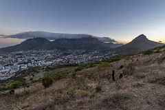 _RJS4849 (rjsnyc2) Tags: 2019 africa capetown d850 landscape nikon outdoors photography remoteyear richardsilver richardsilverphoto southafrica travel travelphotographer mountain nature