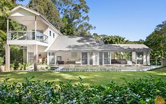 156 Mcgettigans Lane, Ewingsdale NSW