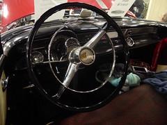 Coastal Virginia Auto Show Va Beach 2018 (MisterQque) Tags: autoshow carshow coastalvirginiaautoshow pontiac 1950scars vintagecar