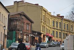 Киїїв, лютий, весна 082 InterNetri Ukraine