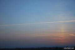 Сонце заходить 040 InterNetri Ukraine