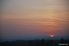 Сонце заходить 024 InterNetri Ukraine