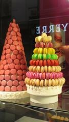 Brüssel - Chocolatiers (stephan200659) Tags: brüssel brussel bruxelles brussels belgien belgique belgie chocolatier pralines schokolade