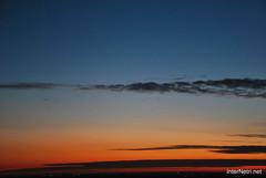 Вечірнє небо 08 InterNetri Ukraine