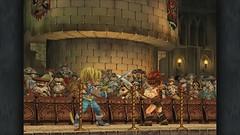 Final-Fantasy-IX-140219-014