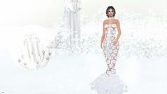 ♥ (♛Lolita♔Model-Blogger) Tags: lolitaparagorn tiffanydesigns blog blogger beauty blogs bodymesh bento avatar