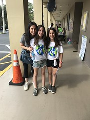 "Lori Sklar Mitzvah Day 2019 • <a style=""font-size:0.8em;"" href=""http://www.flickr.com/photos/76341308@N05/47176880632/"" target=""_blank"">View on Flickr</a>"