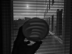 coffee (Bo Dudas) Tags: coffee bnw bw blackwhite blackandwhite mono monochrome sun morning perspective shadow pattern cup tea bokeh