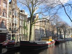 IMG_4346 (das.borrego) Tags: amateur aficionado amsterdam holanda holland arquitectura architektur bote boot canal kanal