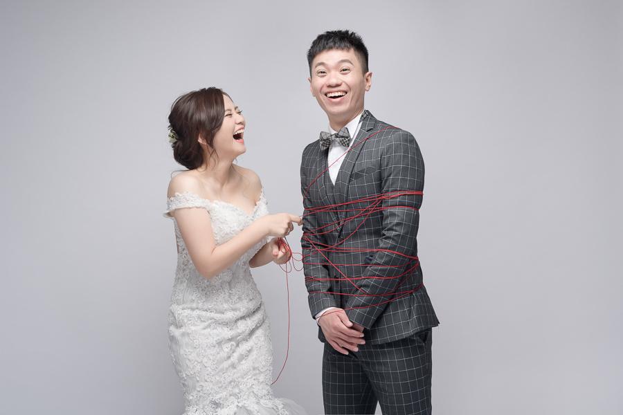 47328039681 340fa24fda o [台南自助婚紗]H&C/inblossom手工訂製婚紗