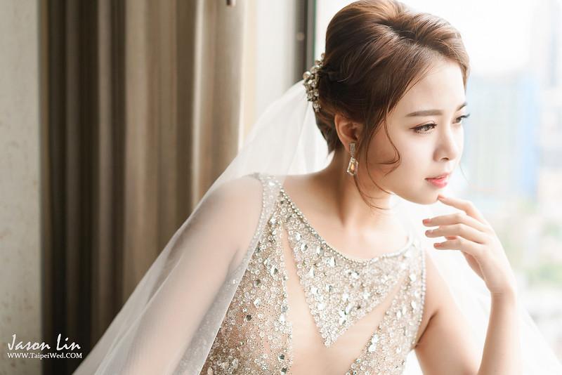 Wedding-009