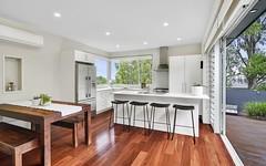 39 Aranda Drive, Davidson NSW
